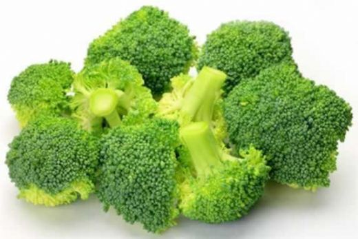 prostata brokoli kürü